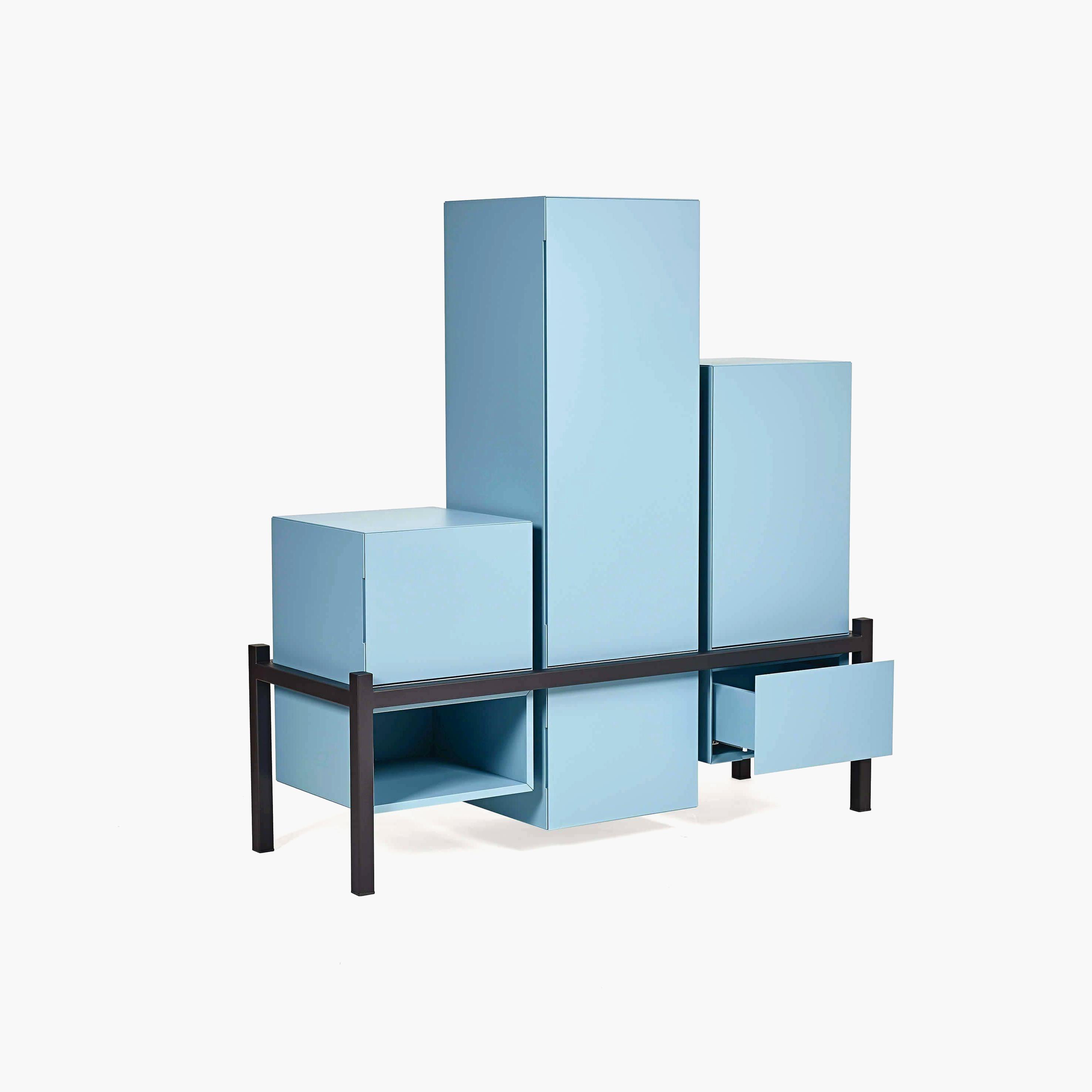Muebles En Crudo Baratos Zwdg Muebles De Pino Para Pintar Baratos El Superior Ver Muebles En Crudo