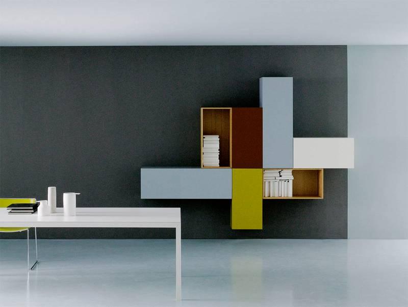 Muebles En La Pared 0gdr 5 Consejos Para Colgar Un Mueble Pesado En La Pared Pisos Al DÃ A