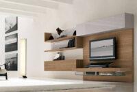 Muebles En La Pared 3ldq 5 Consejos Para Colgar Un Mueble Pesado En La Pared Pisos Al DÃ A