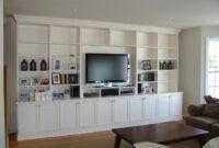 Muebles En La Pared 4pde Muebles Empotrados En La Pared Buscar Con Google Muebles