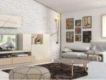 Muebles En La Pared