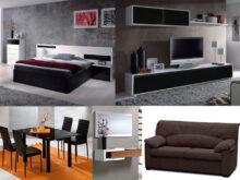 Muebles En Leon Baratos