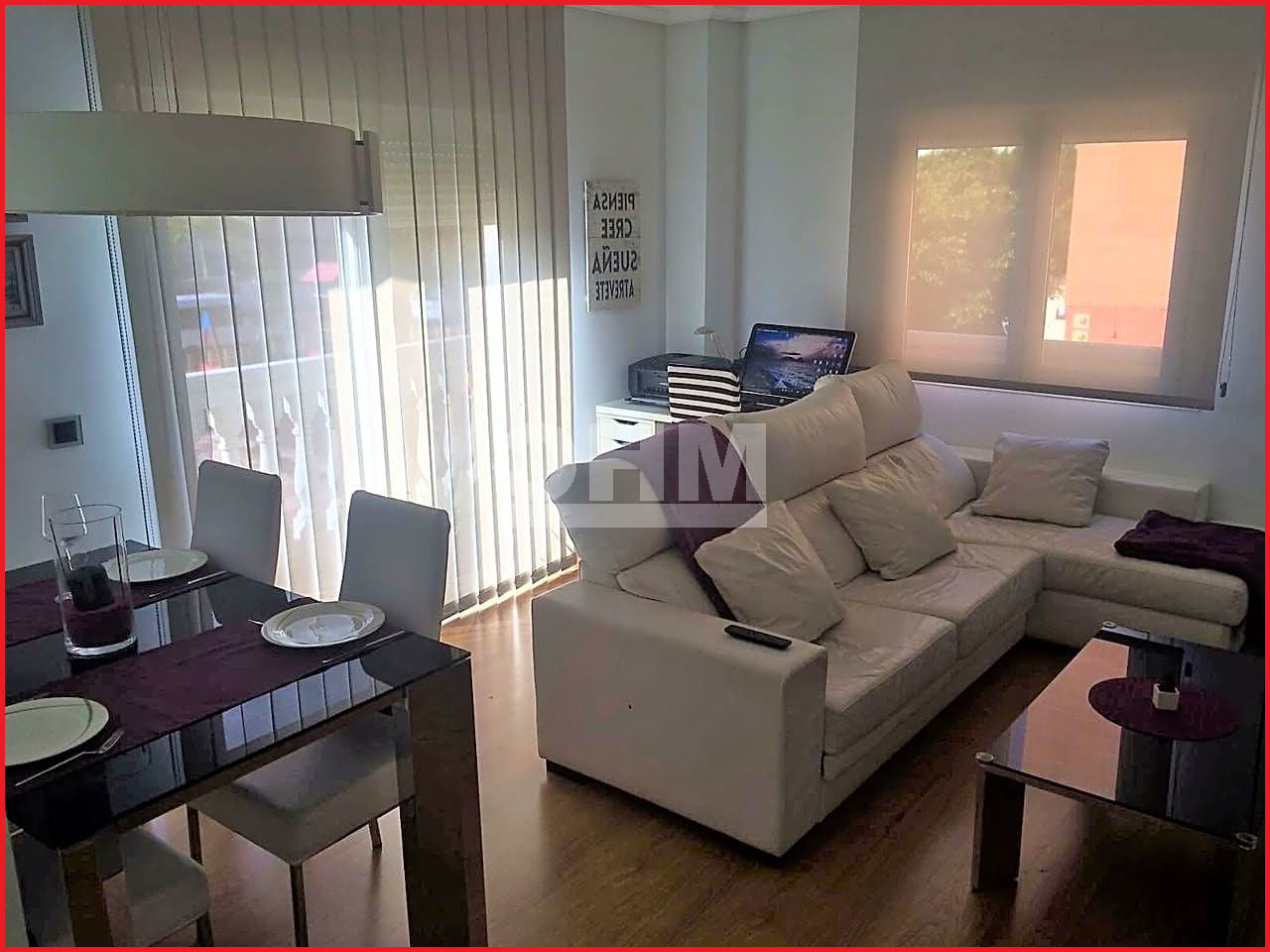 Muebles En Logroño 3id6 Arquitectura De Diseà O Para Su Hogar Arsenalsupremo