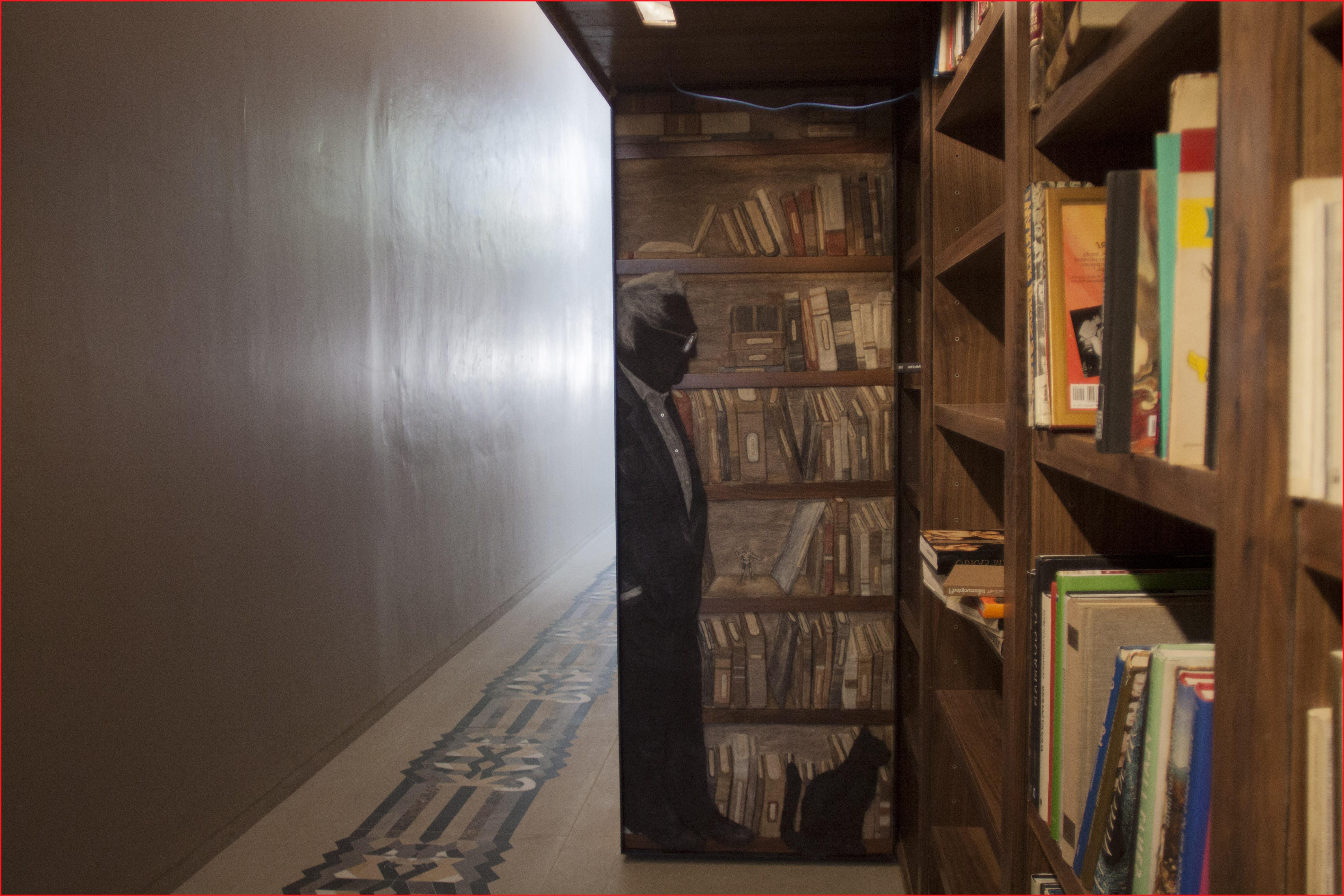 Muebles En Logroño 3id6 Muebles Baà O Logroà O Autonomos De Regulacion Decoracià N