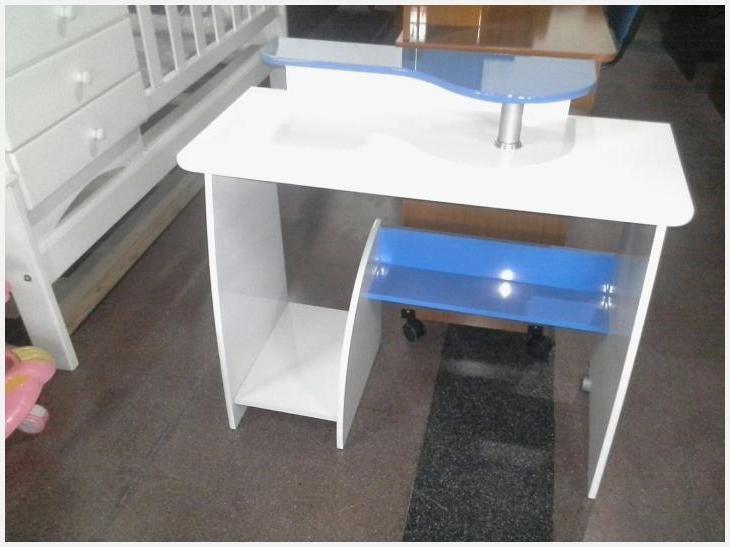 Muebles En Logroño 3ldq Muebles Segunda Mano Logroà O Fresca Ideas Disenocasa