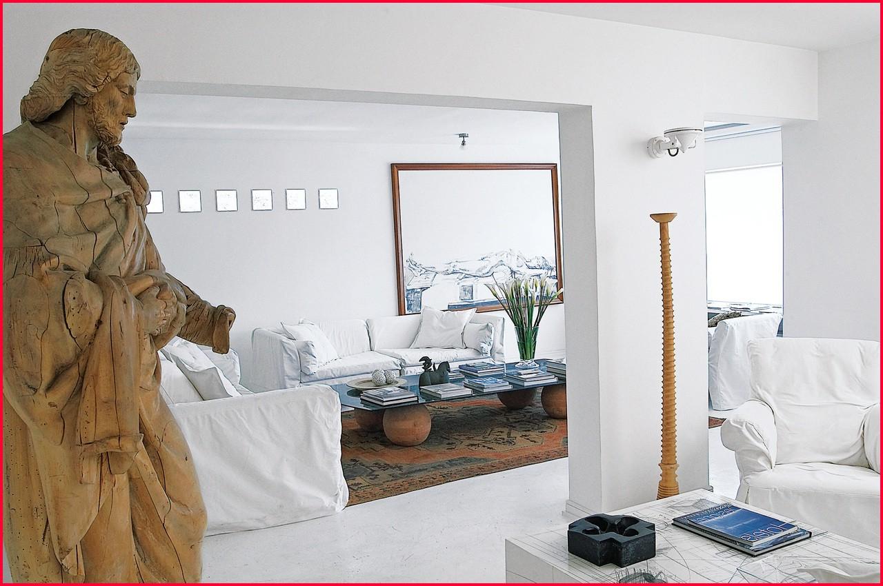Muebles En Logroño Irdz Muebles En Logroà O Roomlab Decoracià N