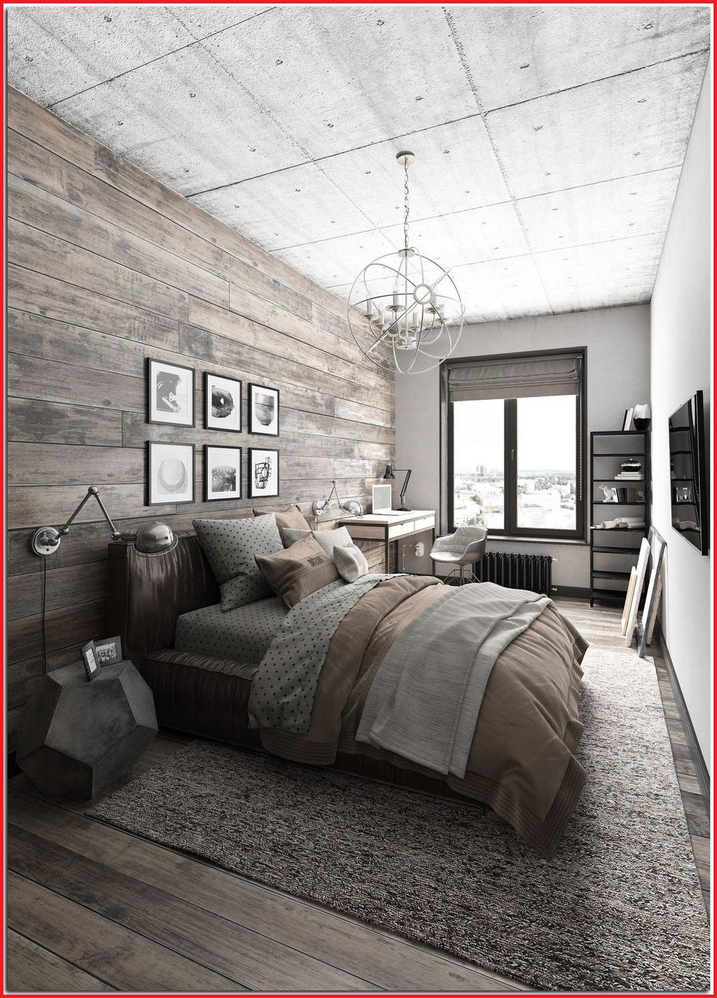 Muebles En Logroño Q5df Muebles Baà O Logroà O 70 Ideas for Industrial Bedroom Interior