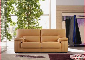 Muebles En Logroño Qwdq Muebles En Logroà O Roomlab Decoracià N