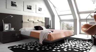 Muebles En Logroño S5d8 Muebles Y Accesorios En Logroà O Encuentra Muebles Y Accesorios Homify