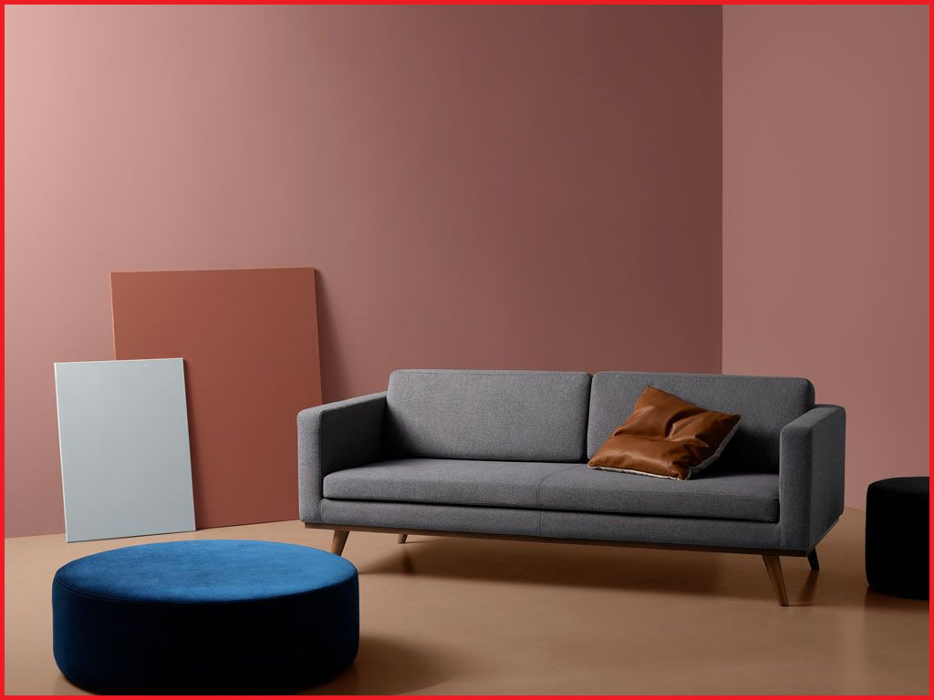 Muebles En Logroño Y7du Muebles Baà O Logroà O sofa Pany Design Furniture Pinterest