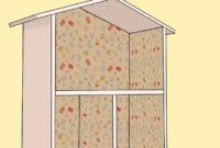 Muebles En Miniatura Para Casas De Muñecas D0dg 4 formas De Hacer Una Casa De Muà Ecas Wikihow