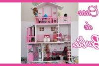 Muebles En Miniatura Para Casas De Muñecas Dddy Diy Para Muà Ecas Brasil Vlip