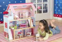 Muebles En Miniatura Para Casas De Muñecas Drdp Casa De Muà Ecas Espacio Femenino