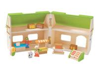 Muebles En Miniatura Para Casas De Muñecas Etdg Casa Muà Eca Tienda Ecologica Kukaplay En Casas De Muà Ecas