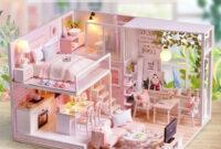 Muebles En Miniatura Para Casas De Muñecas O2d5 Mil Anuncios Anuncios De Miniaturas Muebles Miniaturas