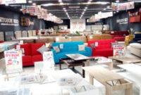 Muebles En Sevilla 3id6 Que Barato Tiendas De Muebles Avenida De Hytasa 28