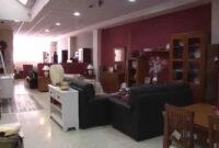 Muebles En Sevilla 8ydm Tienda De Muebles En Sevilla