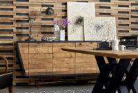 Muebles En Sevilla Drdp Tienda De Muebles En Sevilla Decoracià N E Interiorismo