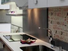 Muebles En Sevilla E6d5 Tienda De Muebles De Cocinas En Sevilla Di O Cocinas