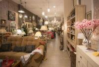 Muebles En Sevilla Ftd8 De Tiendas Por Sevilla Lacquer Bulevar Sur
