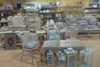 Muebles En Sevilla Ftd8 Feria Del Mueble the First Outlet the First