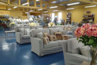Muebles En Sevilla Mndw Feria Del Mueble the First Outlet the First