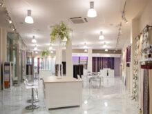 Muebles En Sevilla S1du Descubre CÃ Mo Elegir Las Mejores Tiendas De Muebles En Sevilla