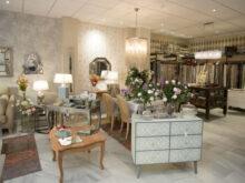 Muebles En Sevilla U3dh Tu Tienda De Muebles En Sevilla La Web De Amparo Diana