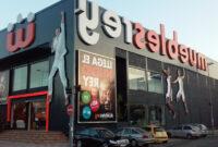 Muebles En Sevilla Y7du Muebles Rey Sevilla Muebles Rey