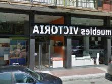 Muebles En Valladolid Whdr Muebles Victoria En Valladolid Venta De sofà S Chaise Longues Y