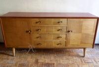 Muebles Escandinavos Online 3id6 Retroalmacen Tienda Online De Antigà Edades Vintage Y Decoracià N