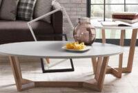 Muebles Escandinavos Online 9ddf Revista Muebles Mobiliario De Diseà O