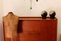 Muebles Escandinavos Online Bqdd Vintage 4p Tu Tienda De Muebles Vintage En Madrid La Web Donde