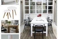Muebles Escandinavos Online D0dg Livingo El Buscador De Muebles Y Decoracià N Del Hogar Blog
