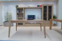 Muebles Escandinavos Online Dddy Muebles Estilo nordico Online Lujo Muebles Y Decoracià N Estilo