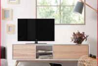 Muebles Escandinavos Online Fmdf Muebles nordicos Online Mueble Tv nordico Quattro Con 2