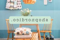 Muebles Escandinavos Online Fmdf Shopnordico La Tienda Online De Decoracià N Nà Rdica Estrena Web