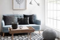 Muebles Escandinavos Online Irdz Tiendas De Interiores Diseà O Decoracià N Muebles nordicos Online