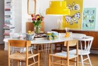 Muebles Escandinavos Online U3dh Shopnordico La Tienda Online De Decoracià N Nà Rdica Estrena Web