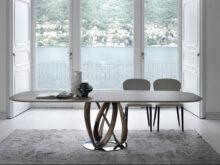 Muebles España