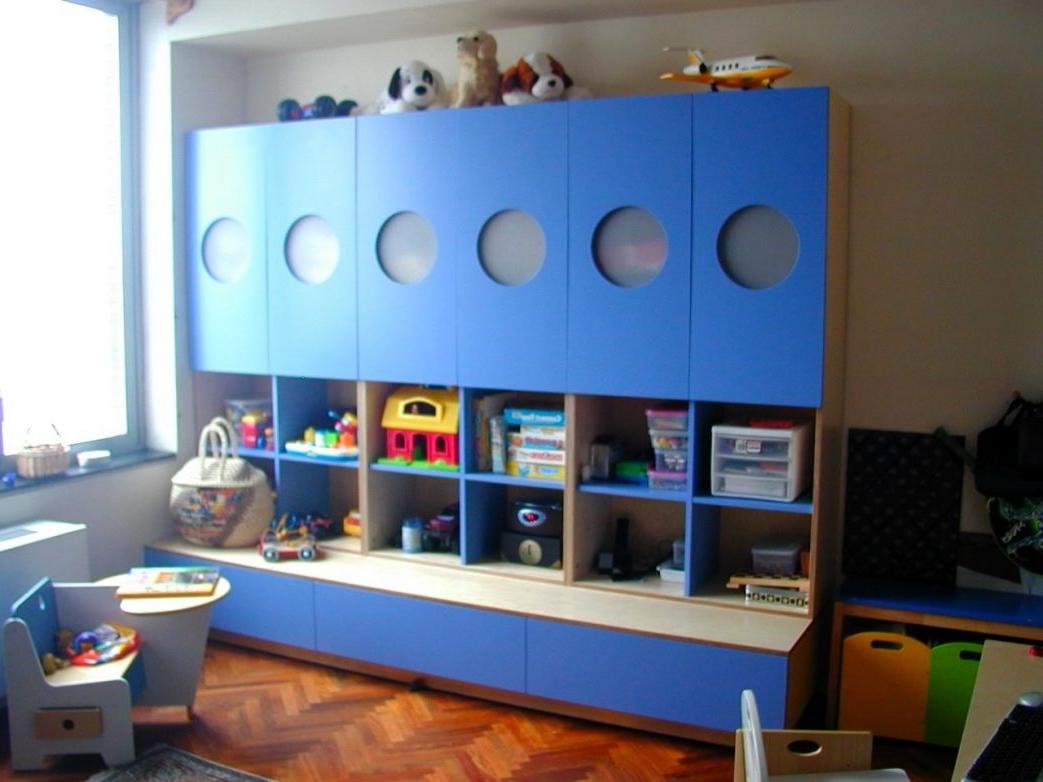 Muebles España Etdg Muebles Para Ninos El Corte Ingles Infantiles Baratos Habitacion