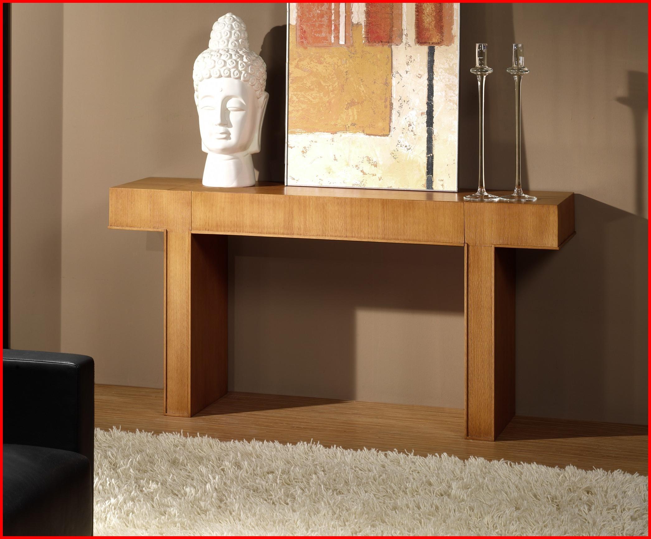 Muebles España Ftd8 Muebles De Espaà A Fabricantes De Muebles Modernos Jardin En
