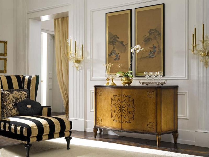 Muebles España Irdz Caprichos De Hogar Salamanca Decoracion Interiorismo Muebles