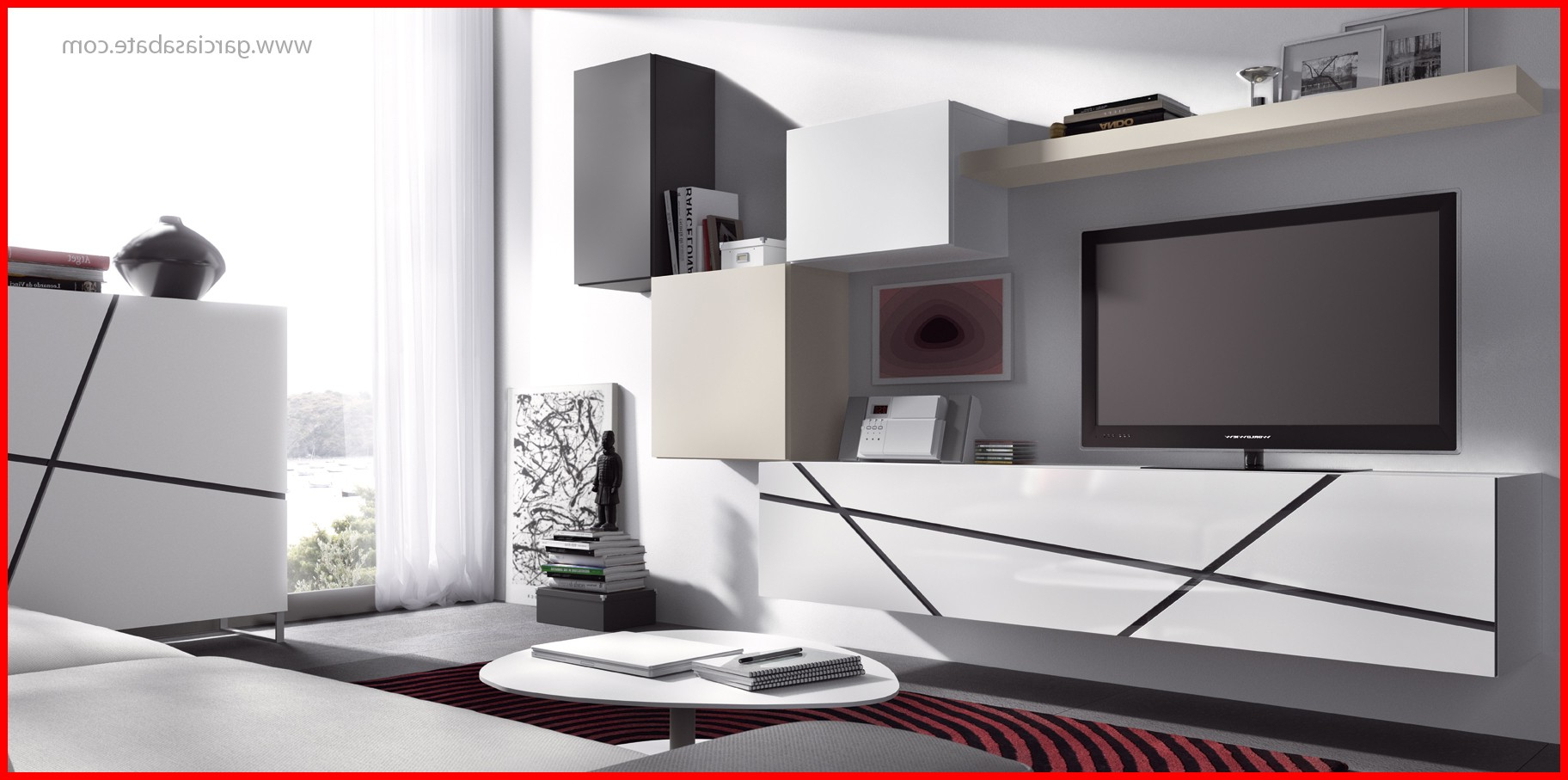 Muebles España J7do Fabricantes De Muebles De Salon Fabricantes De Muebles