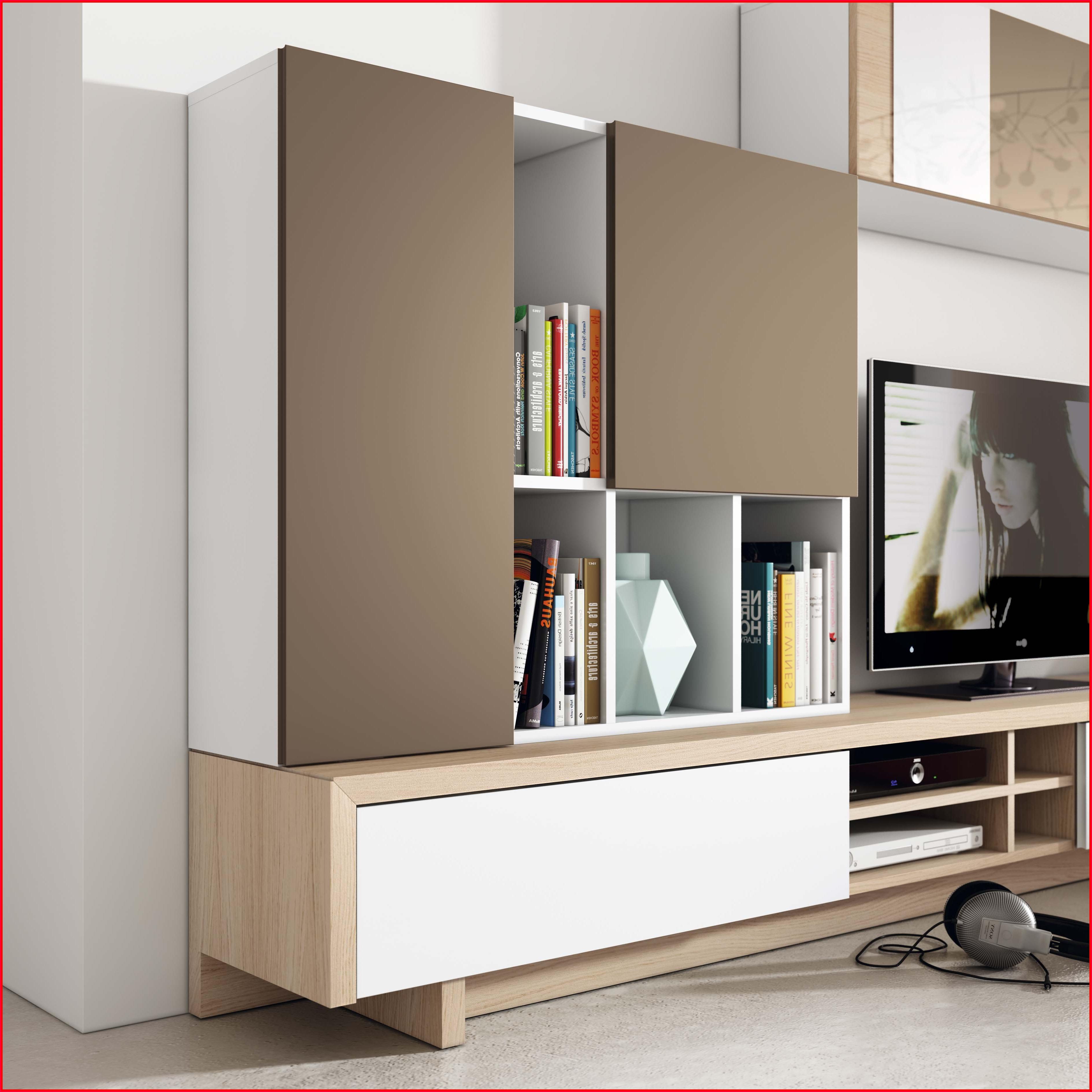Muebles España Jxdu Muebles De Espaà A Elegante Fabricantes De Muebles Juveniles
