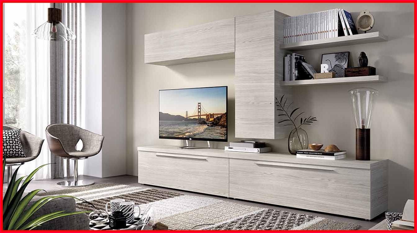 Muebles España Tldn Muebles De Espaà A Lujo Muebles DiseO Baratos Galera De