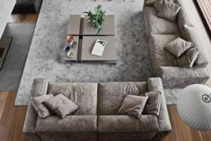 Muebles España X8d1 Caprichos De Hogar Salamanca Decoracion Interiorismo Muebles