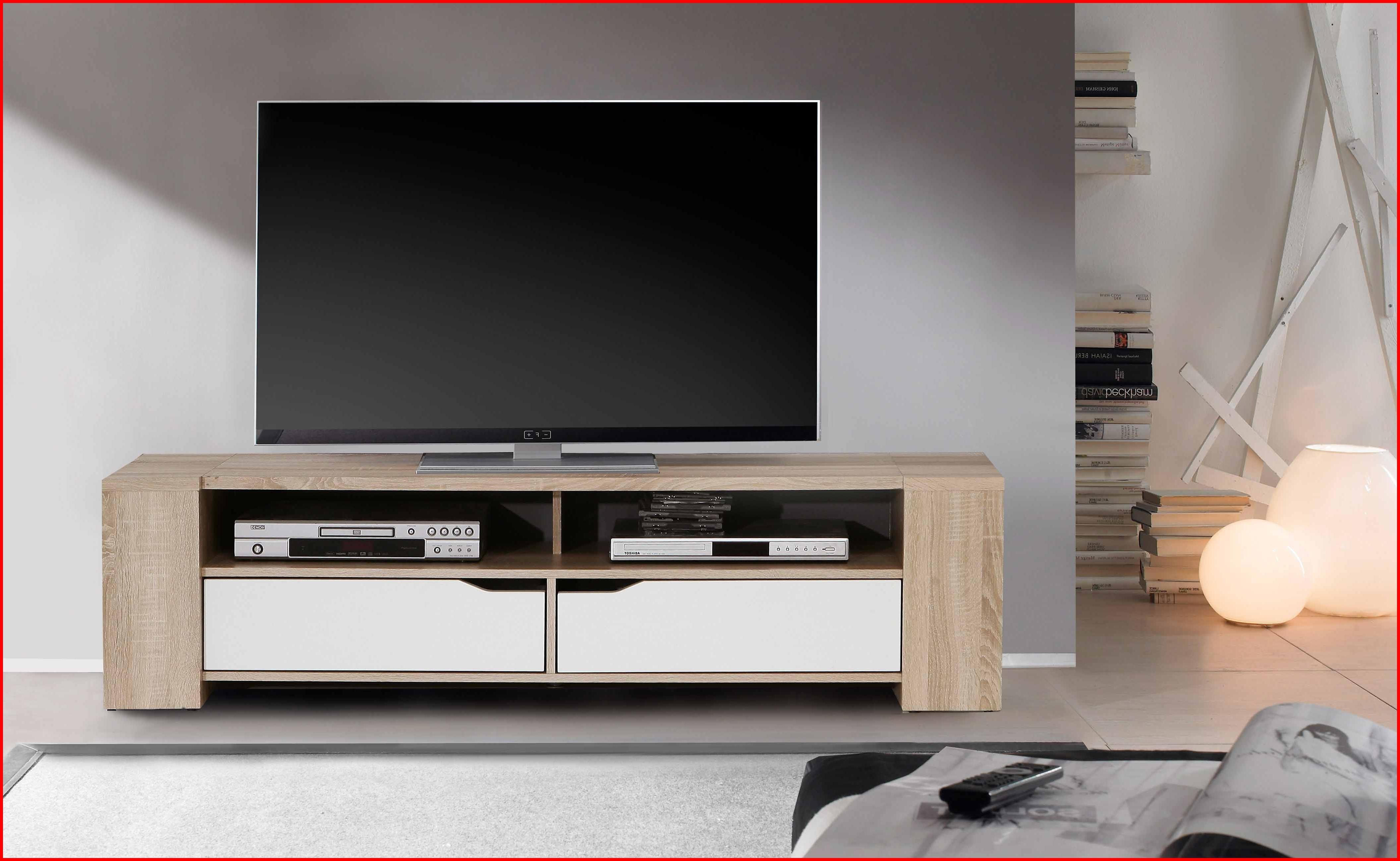 Muebles España X8d1 Muebles De Television Baratos Muebles Tv Modernos Baratos