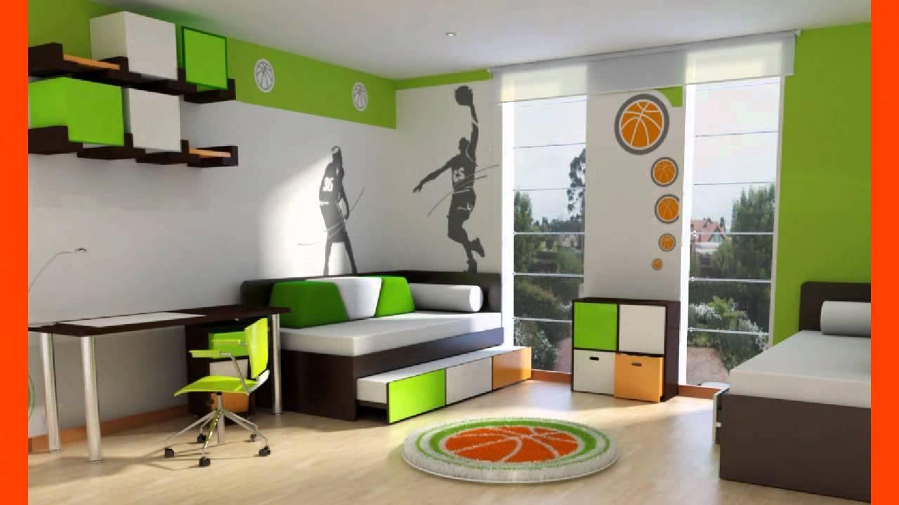 Muebles España Xtd6 Muebles Para Ninos El Corte Ingles Infantiles Baratos Habitacion