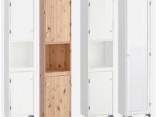 Muebles Esquineros Ikea